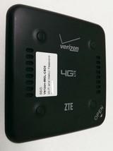OEM Back Cover Battery Door for ZTE Jetpack 4G LTE Mobile Hotspot 890L -... - $9.89