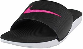 Nike Kawa Women's Slide Size 11 New 834588 060 - $27.99