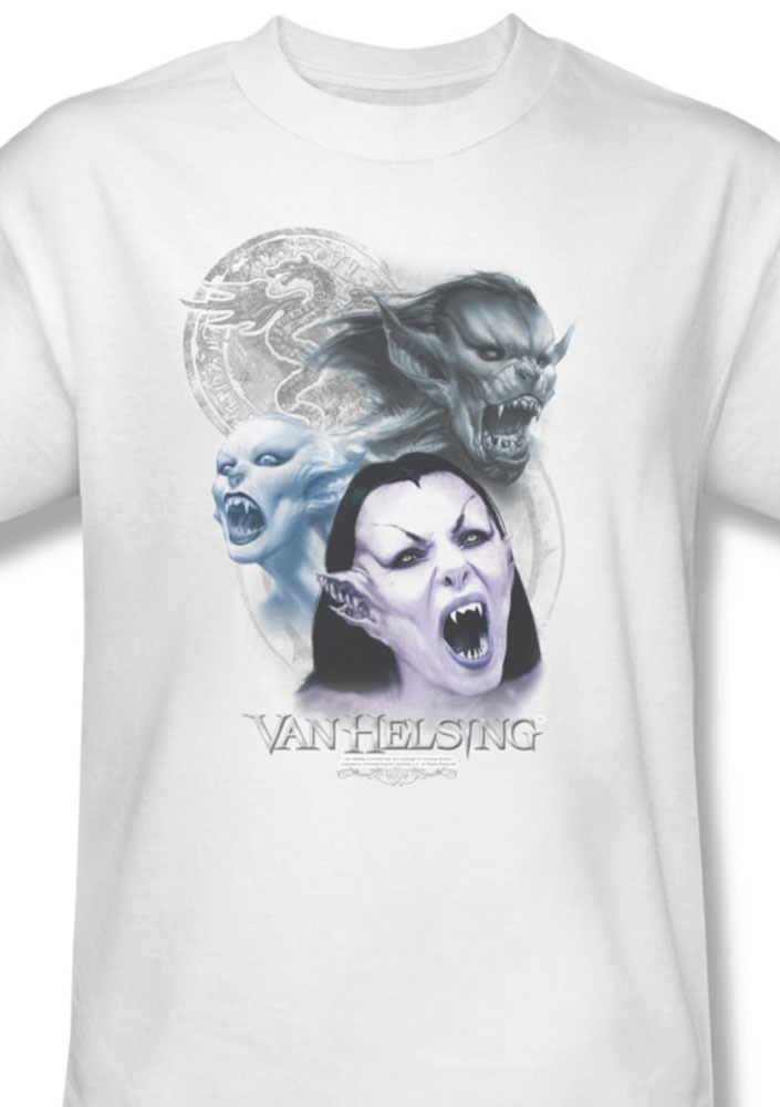 helsing tshirt count dracula gabriel tshirt transylvania for sale online tee graphic  uni616 at