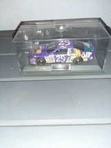 Revell Collection Jeff Green Scooby Doo 1:43 Scale Diecast Replica Model Car - $12.99