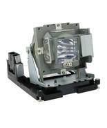 Vivitek 5811100784-S Philips Projector Lamp Module - $100.99