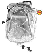 Arizona State Sun Devils Event Pack - Clear - Great For Sports Events - ... - $25.95