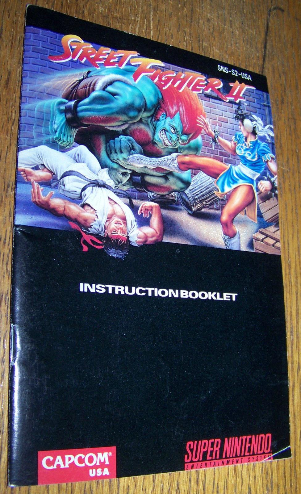 Nintendo Figure 1990s 17 listings