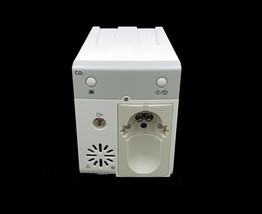 MINDRAY 6800-30-50500 CO2 Module / BeneView Patient Monitor - $2,058.00