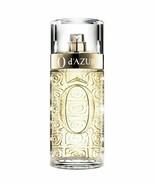 NIB Lancome ~O d'AZUR~ Eau de Toilette Perfume Spray 2.5 fl oz / 75ml - $53.45