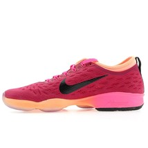 Nike Shoes Wmns Air Zoom Fit Agility, 684984603 - $191.00