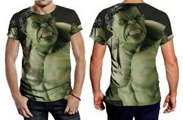 hulk public figure image Tee Men's - $22.99