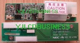 "104PWBR1-B HIU-484 104PWCR1-B HPC-1363A Lcd Panel Inverter Board Nec 8.4""-10.4"" - $10.27"