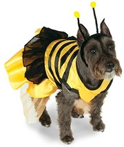 Rubie's Pet Costume (M|Multicolor) - $23.71