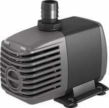 Hydrofarm 40-1000 GPH Active Aqua Submersible Pump - $26.84+