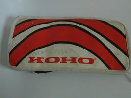 Koho Right Goalie GB580 Jr Street Right Hand Blocker Glove - $19.99