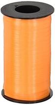 Berwick 250336 1 11 Splendorette Crimped Curling Ribbon, 3/16-Inch Wide ... - $3.77