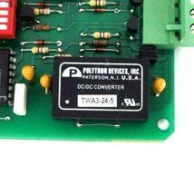 NEW BALANCE TECHNOLOGY PCB 33513 PC BOARD image 4
