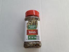 Tones Pickling Spice Seasoning Blend - $10.99