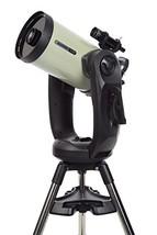 Celestron telescope - $13,799.57 CAD