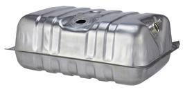 FUEL TANK SPECTRA F9A, IF9A FITS 78 FORD BRONCO 5.8L-V8 (25 GALLON) image 5