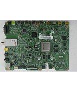 Samsung BN94-04355N PCB, Main, UN60D7000VFXZA - $159.75