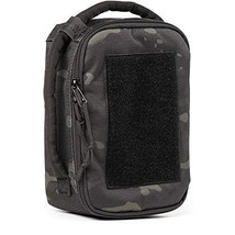 TBG - Tactical Baby Cooler Pouch - Thermal Insulated for Breast Milk & S... - $56.99+