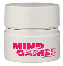 TIGI Mind Games Multi-Functional Texture Wax, 1.76 ounce