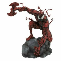 Marvel Comic Gallery Carnage Statue - $64.07