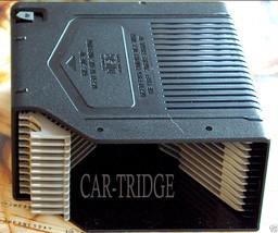 MAGAZINE CARTRIDGE FOR GM 2001 BUICK LESABRE AURORA 12 DISC CD CHANGER  ... - $22.80
