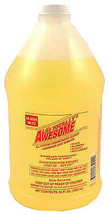 All-Purpose Cleaner, Degreaser & Spot Remover, 64-oz. - $19.79