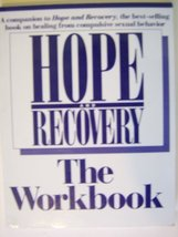 Hope and Recovery: The Workbook CompCare Publishers image 2
