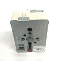 GE Stove Surface Element Switch  191D5452P001/ WB24T10145 - $14.84