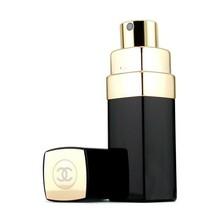 Chanel No.5 Purse Pure Parfum Spray 7.5ml/0.25oz Rare. Fantastic Price! - $114.70