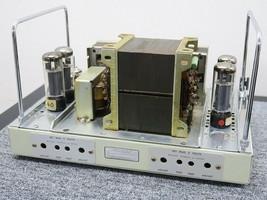 RADFORD STA-25 Series 3 Stereo Vacuum Tube Power Amplifier used vintage - $4,455.00