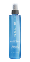 No Inhibition Sea Salt Spray, 8.4OZ