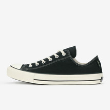 CONVERSE ALL STAR 100 GORE-TEX OX Black Chuck Taylor Limited Japan Exclu... - $230.00