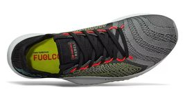 New Balance FuelCell Rebel 5280 Racing Shoes Jogging Running Cushion Lightweight image 4