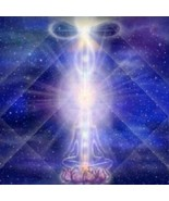 THIS WEEKEND!! FREE PERSONAL ALIGNMENT W/PURCHASE OF ANY MAGICKAL WITCH ... - $0.00