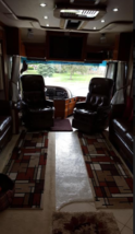 2004 American Eagle 42 R Motorhome FOR SALE IN Greenfeild, IN 46140 image 6