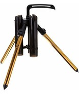 DAIWA PRESSO Rod Stand 530 Bass Trout Fishing Tackle (1000) japan new - €77,30 EUR