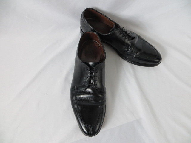 e90c6ec8b78 Allen Edmonds Men s Lasalle Split Toe and 50 similar items. 57