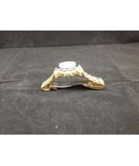 Invicta Womens 17558 Pro Diver Analog Display Swiss Quartz Gold Watch - $186.99