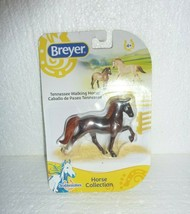 NOS Sealed Breyer Tennessee Walking Horse Stablemate #5900   S-70 - $14.50