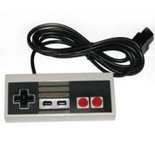 Nintendo NES Controller Gamepad Jopypads 4 original official NES Console System