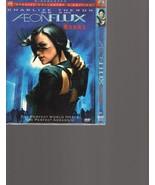 AeonFlux - $6.99