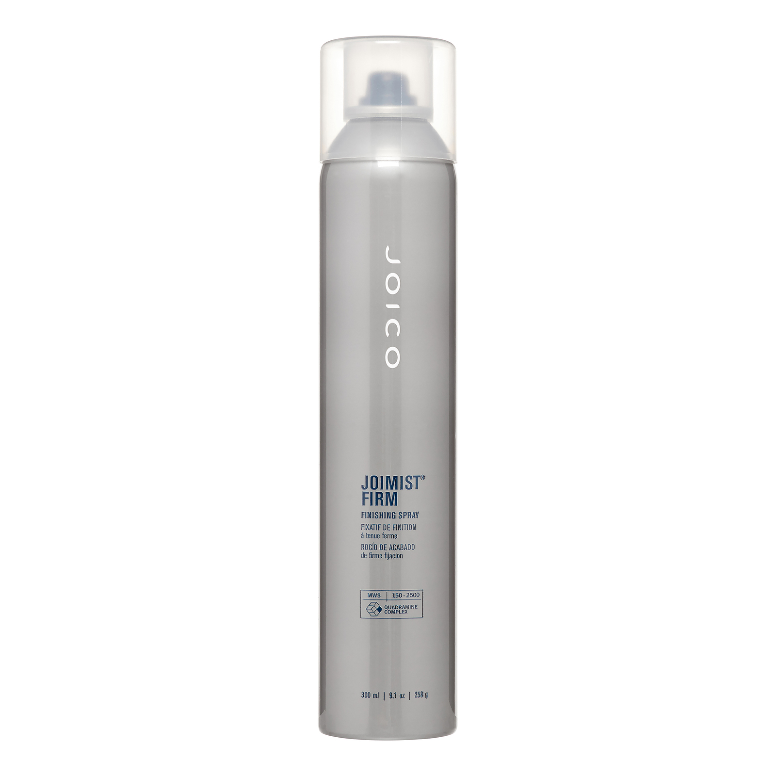 Joico JoiMist Firm Finishing Hair Spray, 9.1 Oz - $14.99