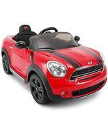 Soople Kids Electric Remote Control CAR - $245.97