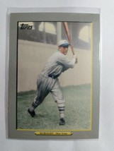 TOPPS2009CARD#TR80ROGERS HORNSBY - $0.99
