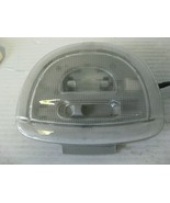 Ford Windstar LX 2003 Dome Map Light OEM - $19.55