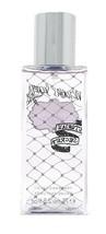 Victoria's Secret TEASE REBEL Fragrance Mist Travel Purse Size 2.5oz NEW - $10.58
