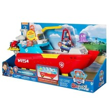 Paw Patrol Sea Patroller - $150.99