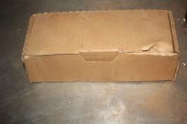 Virginia Abrasives 3X21 80 Grit Sanding Belt 008-32180 10Pk - $49.00