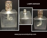 Lampe berger clear web collage thumb155 crop