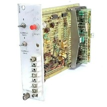 RELIANCE ELECTRIC 0-51864-1 CIRCUIT BOARD 0518641